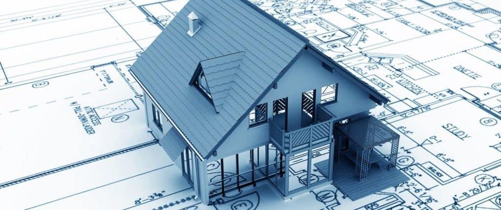 realistic_blueprints-1600x1200-1-1024x768