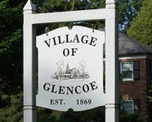 Glencoe Home Remdeling