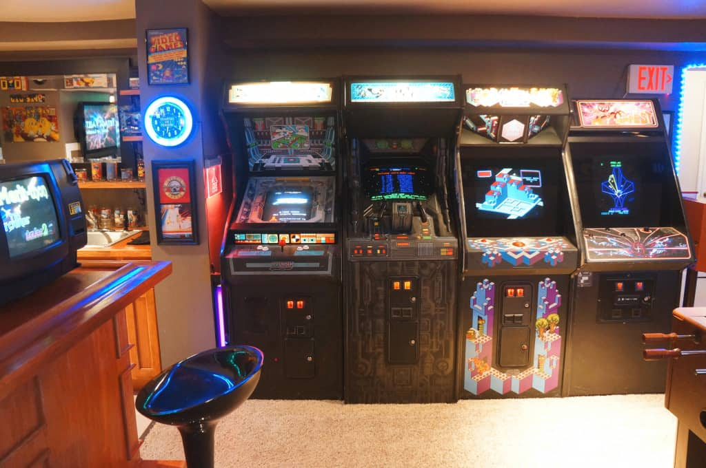 game-room_arcade