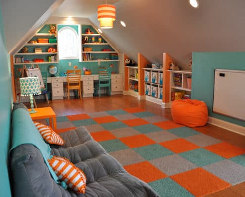 kids-playroom-chicago