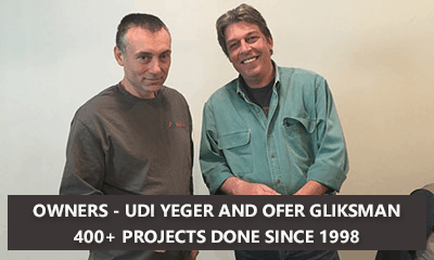 udi-and-ofer