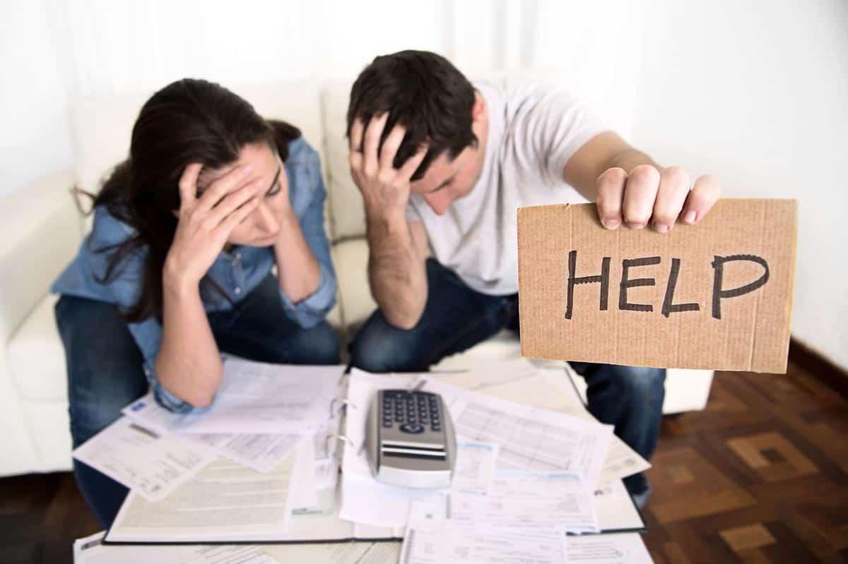 budgeting-unrealistically
