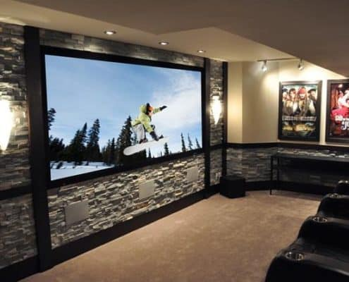 building-home-theater-chicago