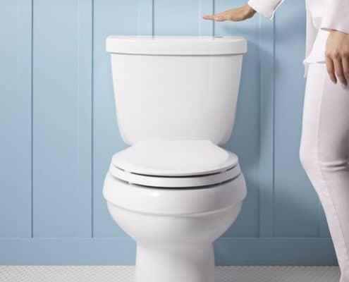 chicago-bathroom-remodeling