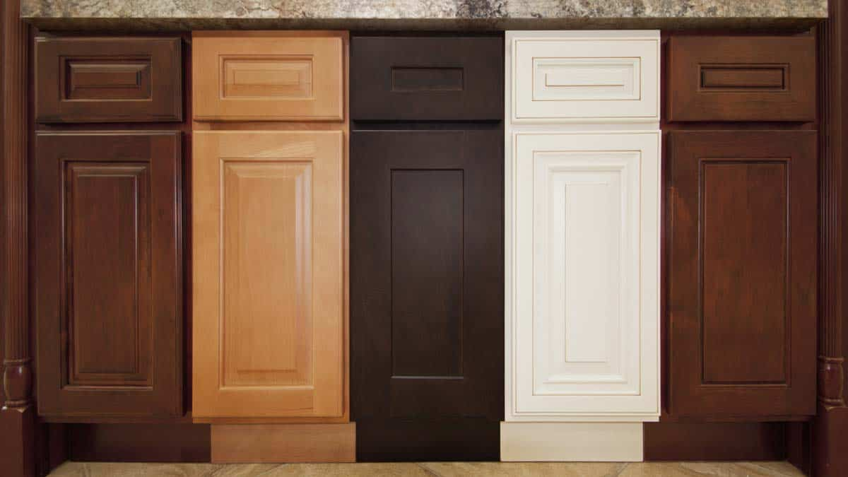 kitchen-cabinets-1
