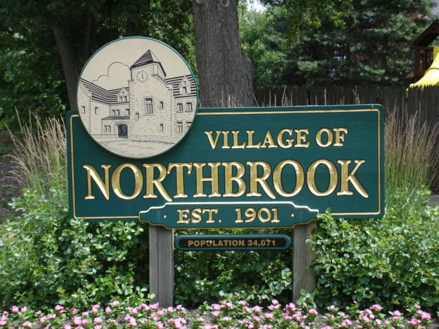 Northbrook Remodeling Company