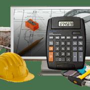 remodeling-estimate
