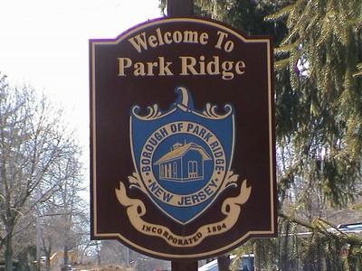 Remodeling in Park Ridge